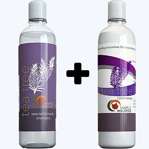 tea-tree-oil-shampoo-and-hair-conditioner-set-natural-anti-dandruff-treatment-for-dry-and-damaged-ha