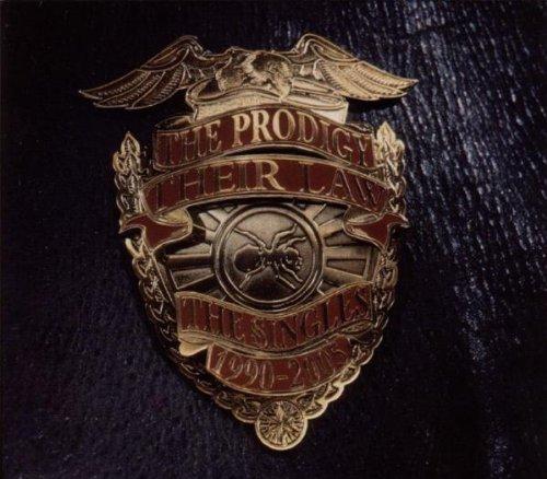 скачать торрент Prodigy Best - фото 6