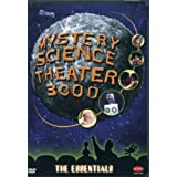 Mystery Science Theater 3000 Collection - The Essentials