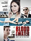 DVD : Blood In The Water