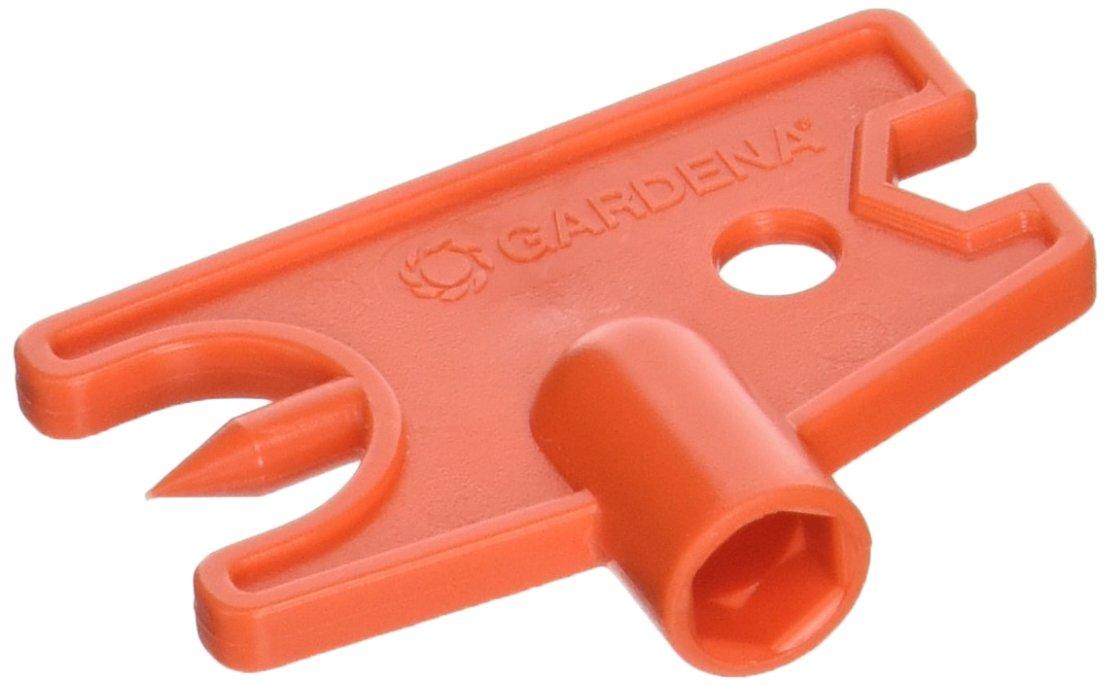 GARDENA 1322-20 Installation Tool - Micro Drip System