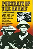 Portrait of the Enemy, David Chanoff and Doan Van Toai, 0394536711