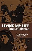 Living My Life, Vol. 1
