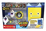 Yo-Kai Watch Whisper's Yo-Kai Pad Playset