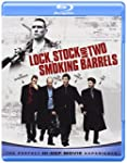 Lock, Stock and Two Smoking Barrels [...