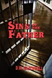 Sins of the Father, D. W. Marchwell, 1615813497
