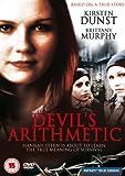 The Devil's Arithmetic [DVD] [1999]