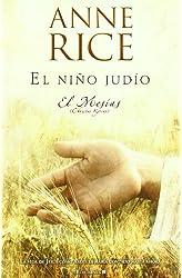 Descargar gratis El Mesias. El Niño Judio en .epub, .pdf o .mobi