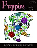 Puppies - Volume 1 Small Breeds