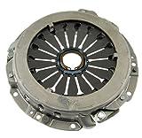 Auto 7 222-0158 Clutch Pressure Plate
