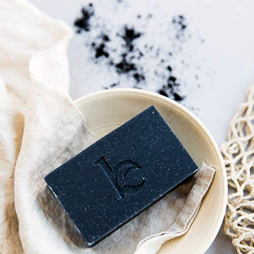 Buy the best soap for acne