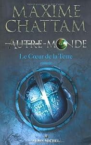 """Afficher """"Autre monde cycle 1 n° 3 Le coeur de la terre"""""""