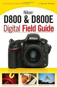 nikon d3100 digital field guide book by j dennis thomas rh thriftbooks com Nikon D3100 Red Nikon D3100 Digital Camera