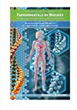 Fundamentals of Biology, Micheal Anzelone, 1493534300