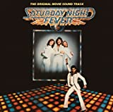 Saturday Night Fever: The Original Movie Sound Track: more info