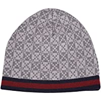 ec2c7e929b6 Which is the Best Gucci Hats For Men to Buy on Flipboard by reviewsharp