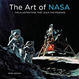 The Art of NASA: The Illustrations That Sold the