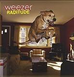 Raditude [Vinyl]