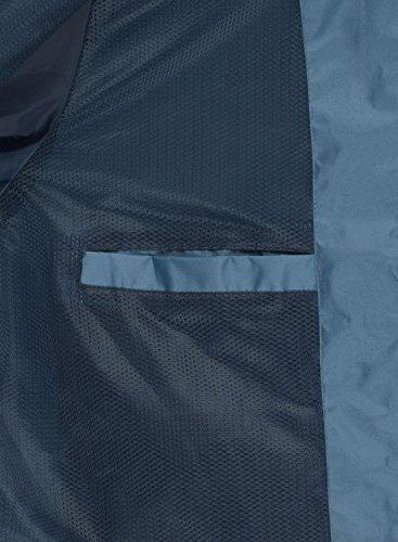 Chaqueta Hombre Ensign Mats para BLEND 70260 Blue vxtq5aUFw