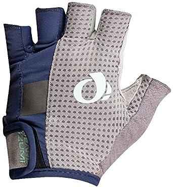 Pearl Izumi Womens Elite Gel Glove