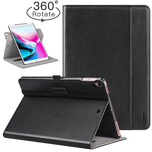 Ztotop Case for iPad Air 10.5