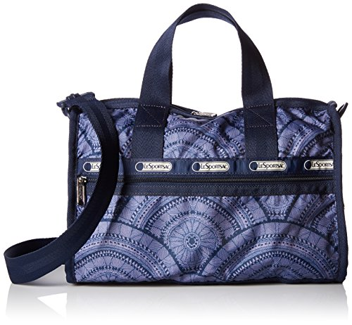 lesportsac-womens-classic-small-weekender-twirl