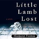 Little Lamb Lost | Margaret Fenton