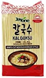 Jayone Korean Kalguksu Noodles, 3 Pound