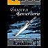 Guerra en el Cementerio (Hijos de la Noche nº 2) (Spanish Edition)