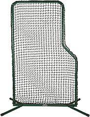 ATEC Portable Only L Screen Net, Black