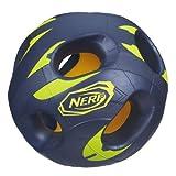 (US) Nerf Sports Bash Ball (Navy)