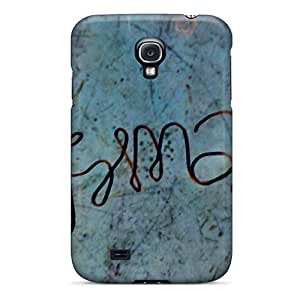 PlzqdpT8058GERfp AnnetteL Awesome Case Cover Compatible With Galaxy S4 - Ysmael11
