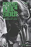 Wake Up You V.1: The Rise & Fall Of Nigerian Rock Music (1972-1977)