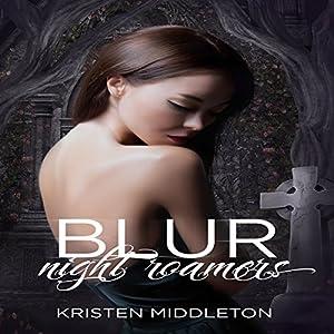 Blur Audiobook