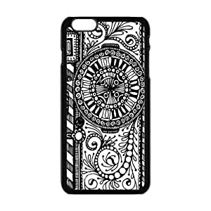 Case Cover For Apple Iphone 6 4.7 Inch Camera