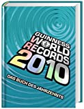 Guinness World Records 2010