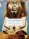 Alexandria: The Last Night of Cleopatra