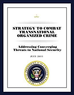 The Legal Limitations in Combating Organized Crime