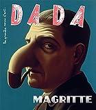 Magritte (Revue Dada 212)
