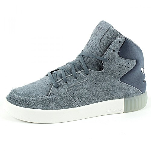 0 Baskets Invader Adidas 2 Originals Tubular nXxqwngZ6O