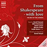 From Shakespeare - With Love (The Best of Sonnets) | William Shakespeare