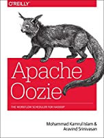 Apache Oozie: The Workflow Scheduler for Hadoop Front Cover