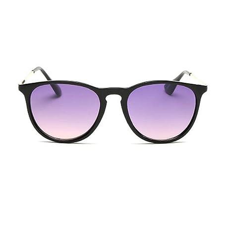 Wmshpeds Moda occhiali da sole, anti-UV occhiali, onorevoli occhiali di tendenza