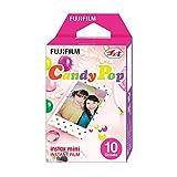 Fujifilm Instax  Mini Film, Candy Pop
