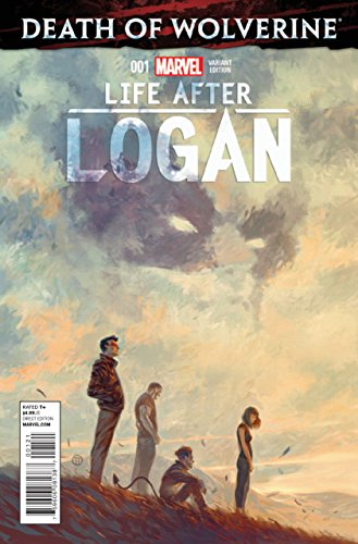 death-of-wolverine-life-after-logan-2015-1-vf-nm-julian-totino-tedesco-cover