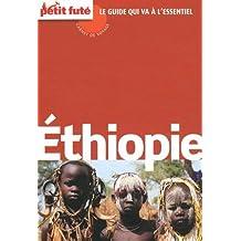 ÉTHIOPIE 2015