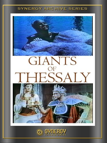 giants-of-thessaly