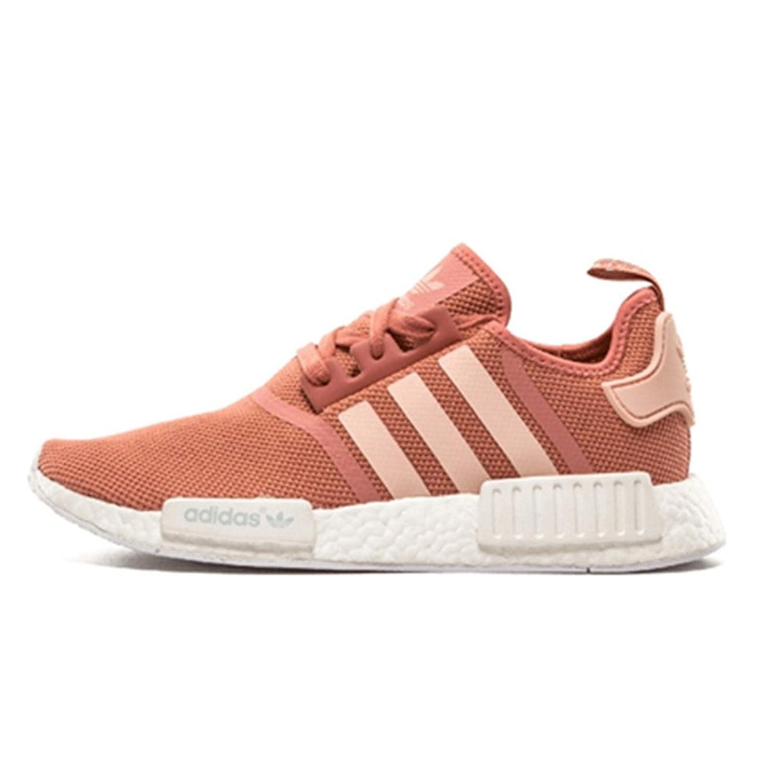 Adidas Originals Men\u0027s Primeknit NMD_R1 Running Shoes