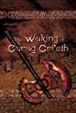 The Waking of Carag Cri'Eth, Stephen Jones, 1608606732