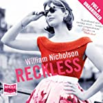 Reckless | William Nicholson